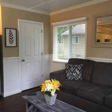 Rental info for $1079 1 bedroom Townhouse in Columbus Whitehall in the Columbus area