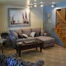 Rental info for $2700 3 bedroom Townhouse in Green Bay Downtown