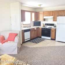 Rental info for 210 Stonewall Court