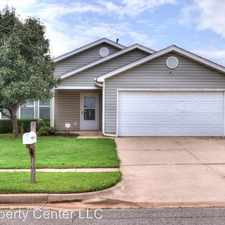 Rental info for 1704 NW 150th Ter in the Brasswood area