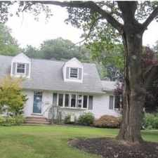 Rental info for Apartment For Rent In Blauvelt.