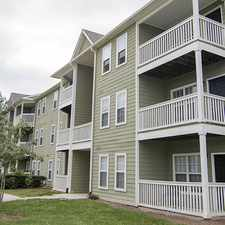 Rental info for Mission Triangle Point in the Durham area