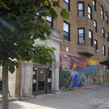 Rental info for 9001 S Commercial Ave