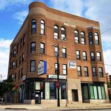 Rental info for 9001 S Commercial Ave in the South Chicago area