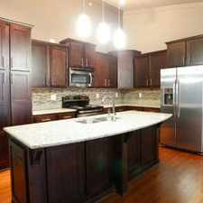 Rental info for River Pointe North