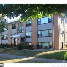 Rental info for 3215 Pillsbury Avenue South #001 in the Lyndale area