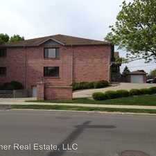 Rental info for 9000 W. Oklahoma Ave # 13 in the West Allis area