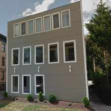 Rental info for 5747 Holden Street #6 in the Pittsburgh area