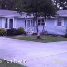 Rental info for 220 Fox Drive