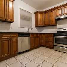 Rental info for 276 Winfield Avenue