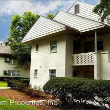 Rental info for 20 STANDISH AVE L-205 in the Brookwood area