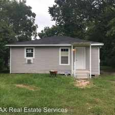 Rental info for 5018 W Monkhouse