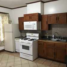 Rental info for 32 Shelby St # 1HELB in the Eagle Hill area