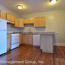 Rental info for The Ashland Juneway 7736-42 N. Ashland; 1609-1611 W. Juneway Terrace in the Lakeview area