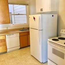 Rental info for 1674-1676 FUNSTON AVENUE in the Golden Gate Heights area