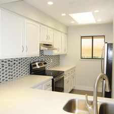 Rental info for 2375 Southwest 22nd Avenue #2010 in the Delray Beach area