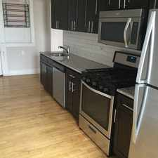 Rental info for 1414-24 W. Devon Ave./ 6407-09 N. Newgard Ave.