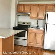 Rental info for The Greenview in the Rogers Park area