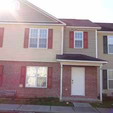Rental info for 209 Blackhawk Trail in the Havelock area