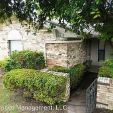 Rental info for 8227 Ferguson Rd. in the Claremont area