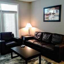 Rental info for $3000 1 bedroom Apartment in Fulton County Buckhead in the Atlanta area