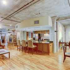 Rental info for 1449 Wynkoop Street in the Auraria area