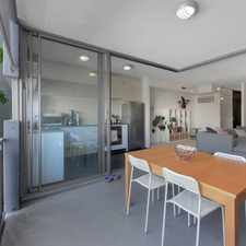 Rental info for Inner city living right outside your doorstep! in the Fortitude Valley area