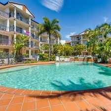 Rental info for GROUND FLOOR 2 BEDROOM UNIT RIGHT IN THE HEART OF BLUE WATER BAY
