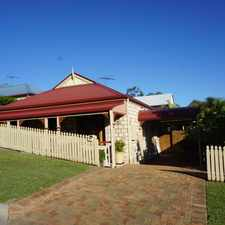 Rental info for Fall in love... in the Brisbane area
