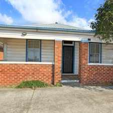 Rental info for Office Space or Residential home! in the Wollongong area
