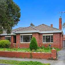 Rental info for FAMILY APPEAL - 6 Month Lease Wanted With Option to Extend in the Thornbury area
