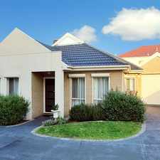 Rental info for Great Location in the South Morang area