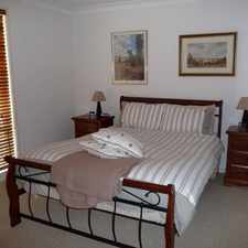 Rental info for Very Private in the Lismore Heights area