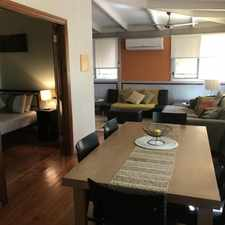 Rental info for FLEXIBLE LEASE TERMS in the Broome area