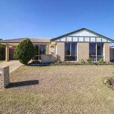 Rental info for CLOSE TO EVERYTHING in the Perth area
