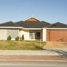 Rental info for A VIEWING IS A MUST WONT BE LONG