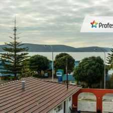 Rental info for Spacious Family Home - Middleton Beach in the Albany area