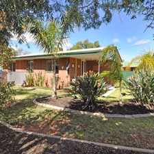Rental info for For Rent - Lamington in the Hannans area