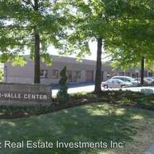 Rental info for LinValle Drive in the Mehlville area