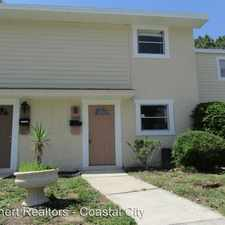 Rental info for 11357 Bedford Oaks Drive in the Holly Oaks area