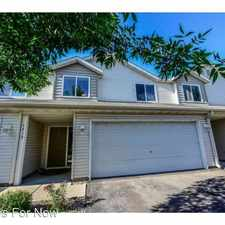 Rental info for 1312 Willow Trail