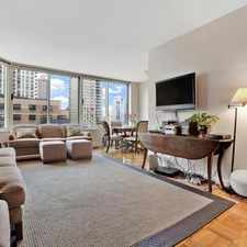 Rental info for East 79th Street & 1st Ave