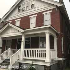 Rental info for 165 N. 18th St in the King-Lincoln Bronzeville area