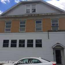 Rental info for 108 Auriles Street Apt B in the 15122 area