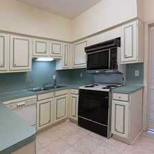 Rental info for 2400 South Braeswood Boulevard in the Houston area