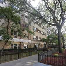 Rental info for N Broadway St & W Briar Place in the Lakeview area