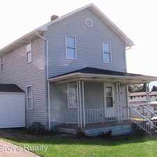 Rental info for 1649A Willis Dr.