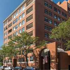 Rental info for 300 Commercial St #310 in the North End area
