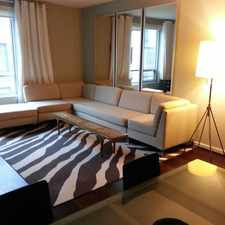 Rental info for 325 Berry Street #406 in the Showplace Square area