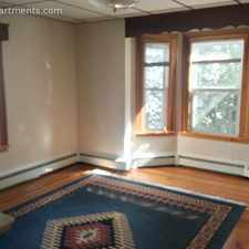Rental info for Cambridge Realty Group in the Boston area